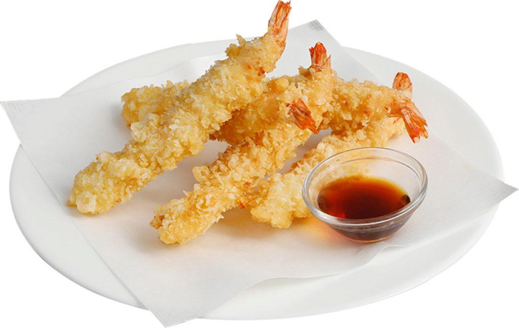 u sushi6_menu1