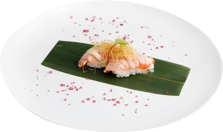 u sushi3_slider1