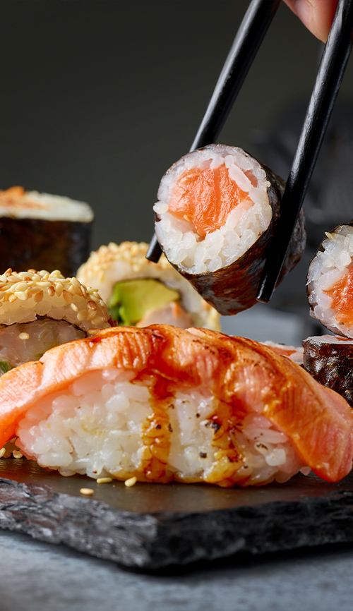u sushi2_delivery1