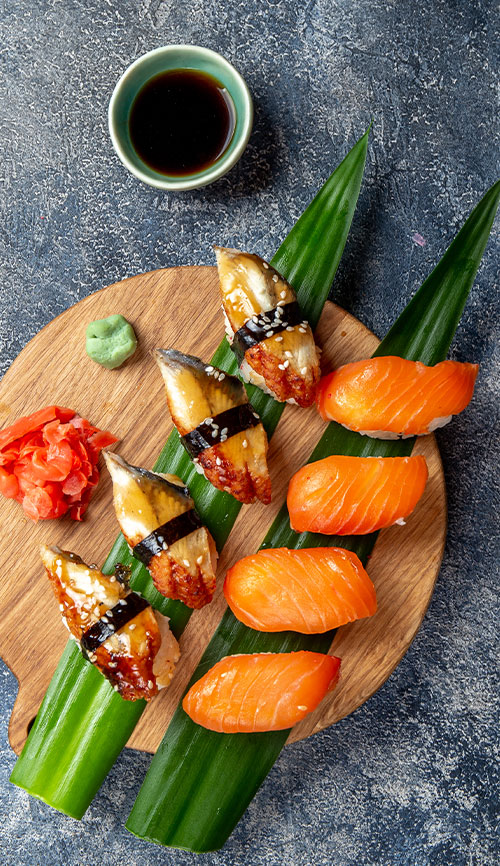 u sushi2_delivery2