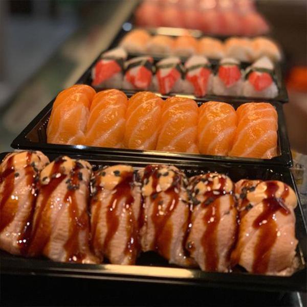 u sushi6_galleria3
