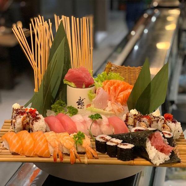 u sushi6_galleria4