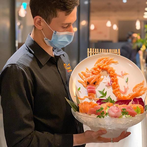 u sushi6_galleria5