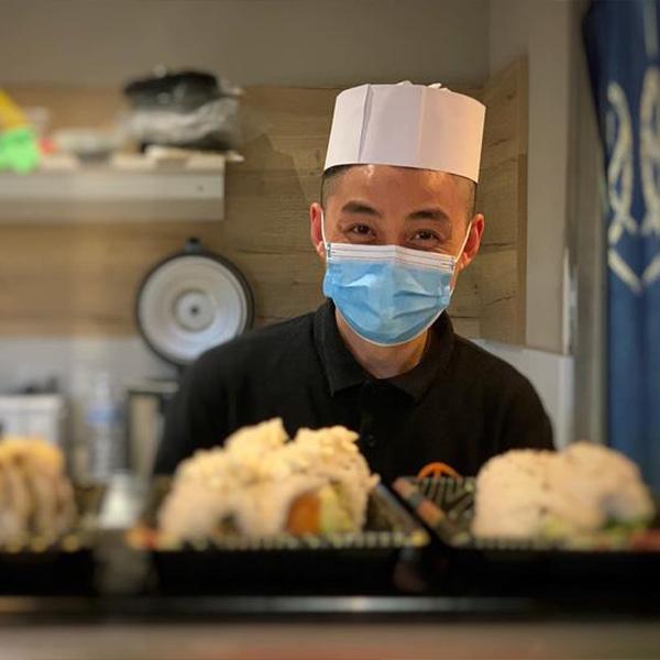 u sushi6_galleria6