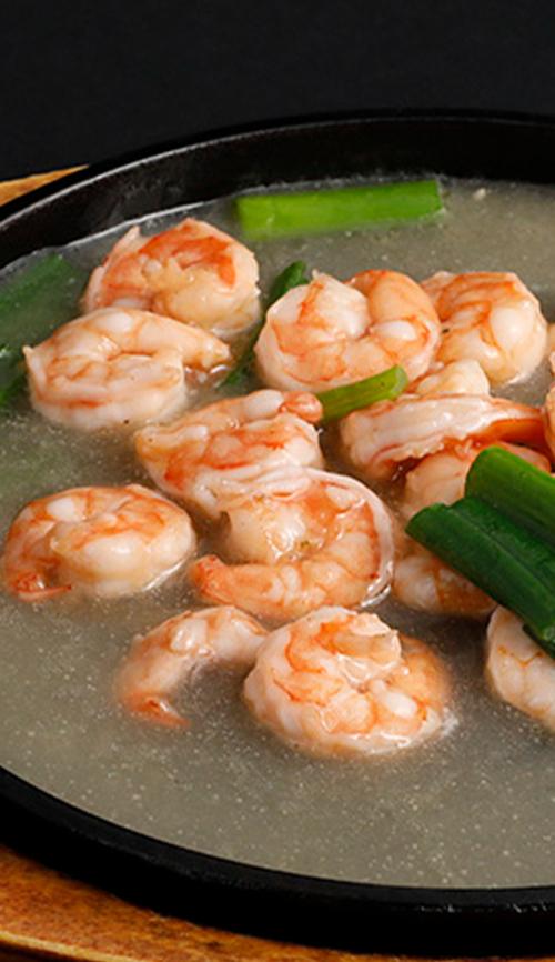 u sushi3_chisiamo1