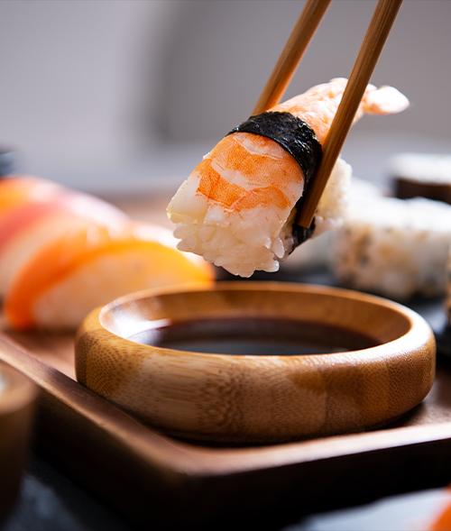 u sushi3_chisiamo2